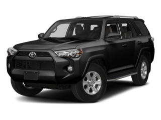 Team Toyota | New & Used Car Dealership in Baton Rouge | Near Gonzales