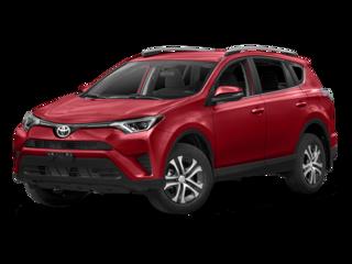 Team Toyota | New U0026 Used Car Dealership In Baton Rouge | Near Gonzales