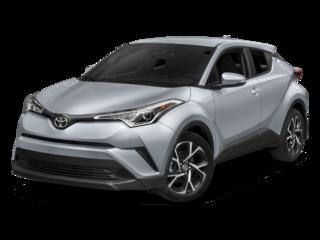 Used Car Dealerships In Baton Rouge >> Team Toyota | New & Used Car Dealership in Baton Rouge | Near Gonzales