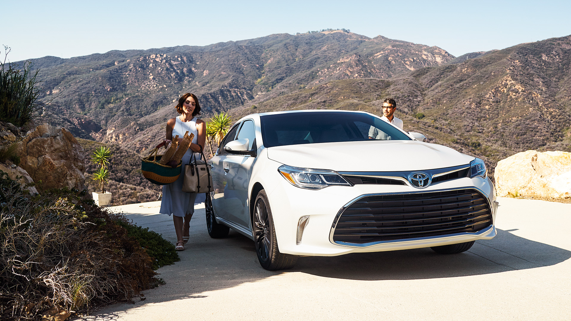 Toyota Baton Rouge >> Toyota Rent A Car Team Toyota In Baton Rouge New And